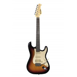 Prodipe Guitars ST83RA...