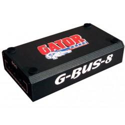 GATOR G-BUS-8 -...
