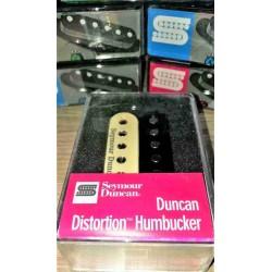 SEYMOUR DUNCAN - Duncan...