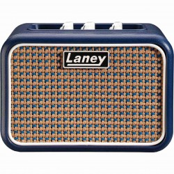 LANEY Mini Lion -...
