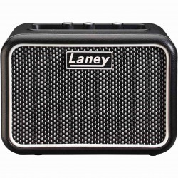 LANEY Mini SuperGroup -...