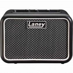 LANEY Mini SuperGroup -...