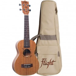 Flight - DUC323 - Ukulele...
