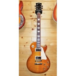 Gibson Les Paul Traditional...
