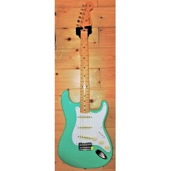 Fender Stratocaster Vintera...