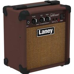 "Laney LA10 - combo 1x5"" -..."