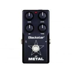 BLACKSTAR LT Metal - pedale...