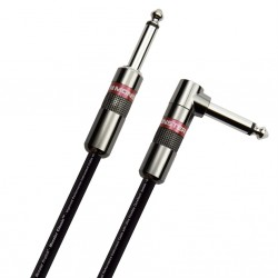 MONSTER CABLE - CLAS-I-12A...