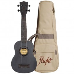 Flight - NUS310BB Soprano...