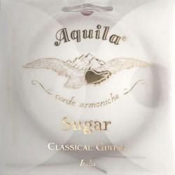AQUILA - 155C -  chitarra...