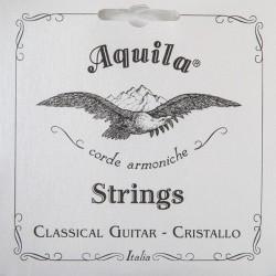 AQUILA - 31C -  chitarra...
