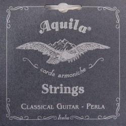 AQUILA - 38C -  chitarra...