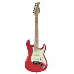 Prodipe Guitars ST JUNIOR -...