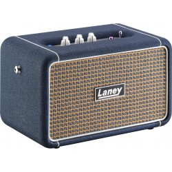LANEY F67 Sound System -...