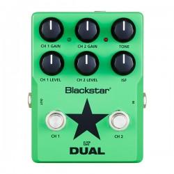 BLACKSTAR LT Dual - pedale...