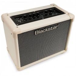Blackstar ID Core 10 V3...
