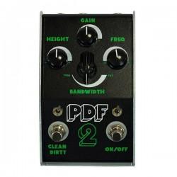 Stone Deaf FX PDF-2...