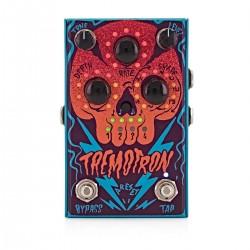 Stone Deaf FX Tremotron...