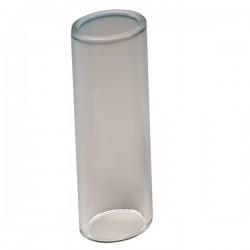 FENDER Slide in vetro 1...