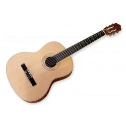 Muses CG393 - chitarra...
