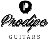 Prodipe Guitars