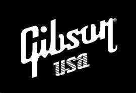 Gibson U.S.A.
