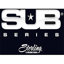 SUB by Sterling