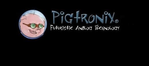 Pigtronix
